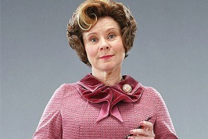 dolores-umbridge-harry-potter-large-msg-130869841976-300x200