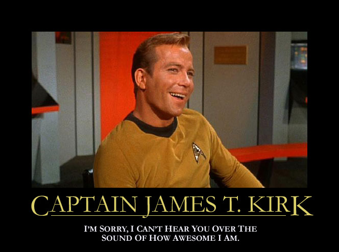 kirk-inspirational-awesome2