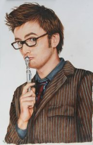 10th_doctor