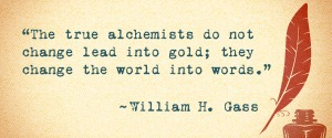 Advice-from-the-Worlds-Best-Writers-Quotes-on-Writing