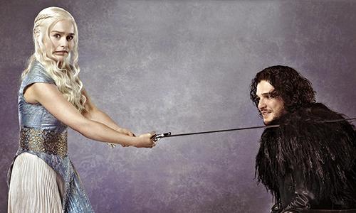 Daenerys-Targaryen-Jon-Snow-game-of-thrones-33910369-500-300
