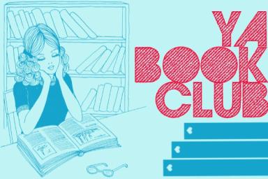 6d2cd-bookclubbanner
