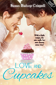 CoverFinalSM-LoveAndCupcakes