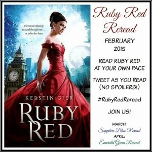 RubyRedReread2015.2