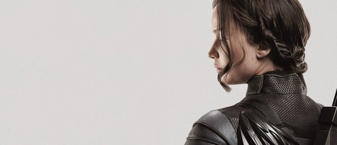 mockingjay-part-2-katniss-1200x520