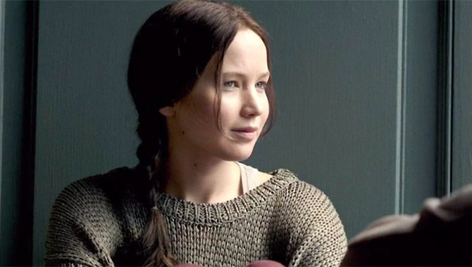 the-hunger-games-mockingjay-jennifer-lawrence-02-636-380