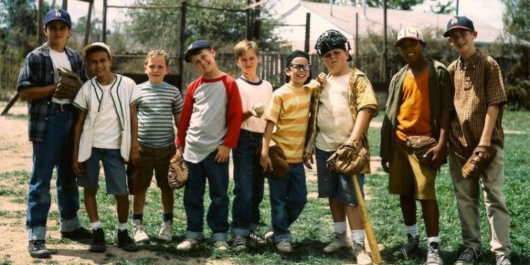 you-re-killing-me-smalls-the-sandlot-cast-then-and-now-551337