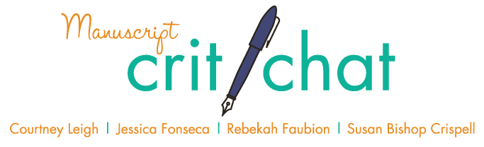 manuscript-crit-chat-logo