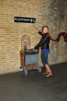 going-to-hogwarts