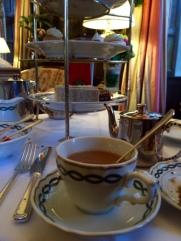 tea-and-tray
