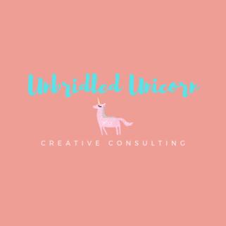 Unbridled Unicorn